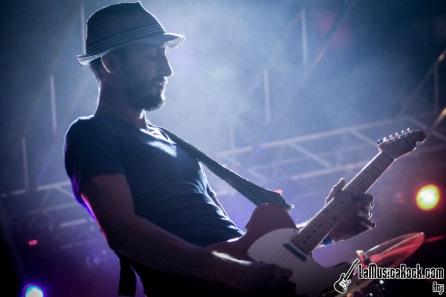 Bianco Carroponte 2015 (16 di 17)