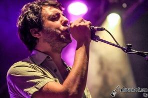 Bianco Carroponte 2015 (6 di 17)