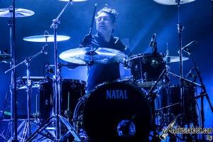 John Grant Milano 2015 (9 di 20)