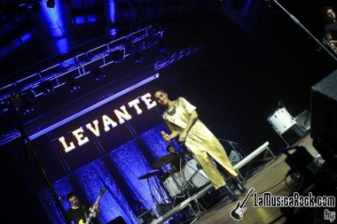 LEVANTE alcatraz milano (13 of 64)