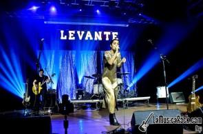 LEVANTE alcatraz milano (62 of 64)